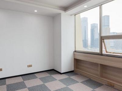 深圳商办网 大庆大厦 写字楼出租 中层 153平米