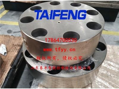 TLFA160WEA基本控制蓋板插裝閥專用