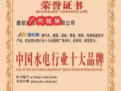 不锈钢弯头厂家怎样办理中国著名品牌证书