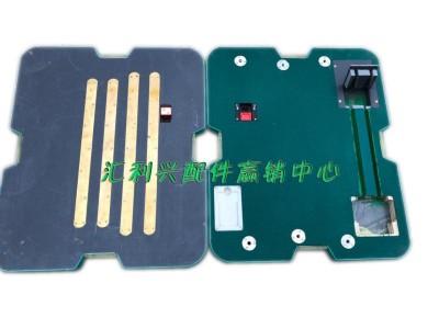 非标定制耐高温工装板材质按图定制