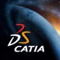 上海朝玉catia软件代理商_代理销售