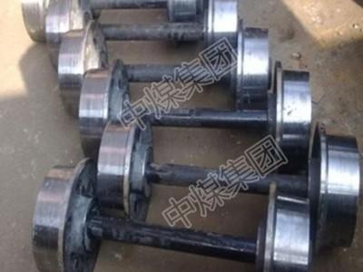 轮对厂家 各种型号轮对  轨对厂家 轨对价格