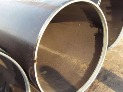 q345d无缝管 q345b无缝管 河北无缝钢管