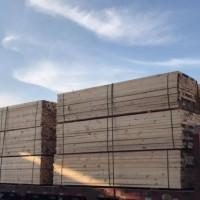 抚州工程木方价格厂家