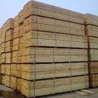 抚州工程木方价格表