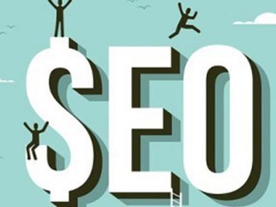 盛科广告传媒,SEO优化务必把握的几种方式