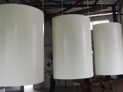包柱铝单板厂家直销最低只需80起