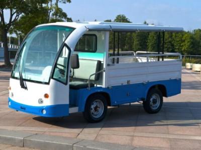 贵州贵阳厂家供应带斗车、搬运、装货、卸货、省时省力