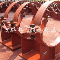 厂家销售 滑动支座 焊接滑动支座质量保证