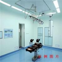 手术室净化工程,美容院手术室净化施工