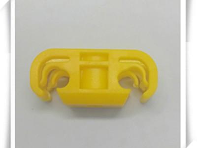 批发汽车膨胀螺丝卡扣、小螺丝扣/精 万能卡扣 批发外贸专用