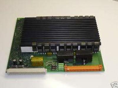 6AV2-124-0MC01-0AX0