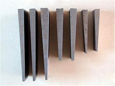 河北专业斜铁制造