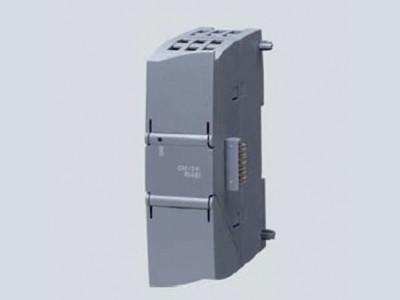 6ES7195-7KF00-0xA0