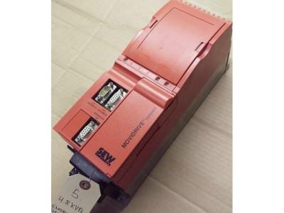 6AV3530-1RR01