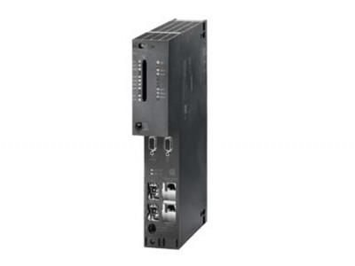 6ES7211-1HD30-0xB0