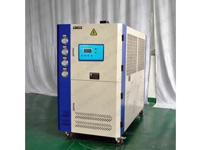 实验室专用冷水机