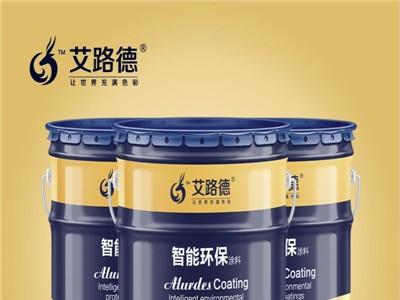 万用底漆环氧富锌底漆配套施工方案灵活耐候好
