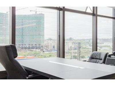 深圳商办网 东久创新科技园 低层 501.2平米 平层