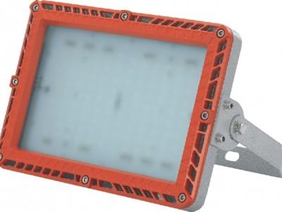 BZD188-18防爆免维护LED泛光灯