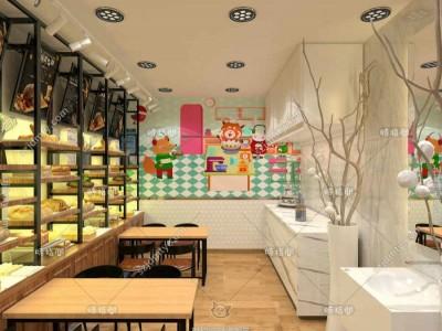 DIY陶艺店装修有哪些风格选择