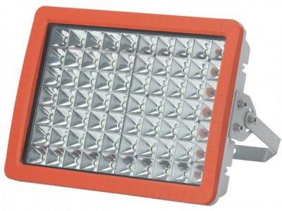 方形泛光灯BZD188-02系列防爆免维护LED泛光灯