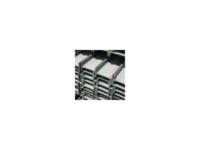 上海北铭现货供应Q345D Q345E 槽钢