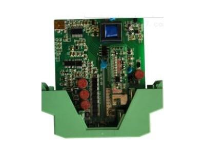 4-20MA输出信号隔离器