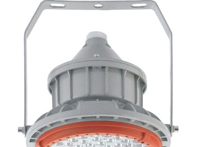 BZD180-099系列防爆免维护LED照明灯
