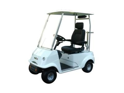 高尔夫球车、厂家直销
