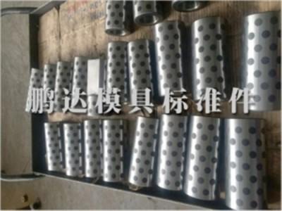 沧州模具标准件加工厂家