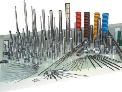 沧州模具标准件加工制造