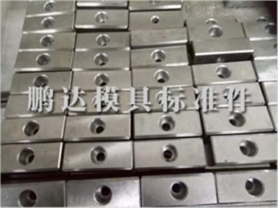 沧州模具标准件经销商