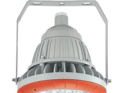 BZD180-105防爆LED照明灯
