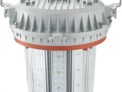 深圳BZD180-103防爆免维护LED照明灯