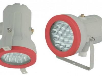 防爆灯BZD180-110防爆视孔灯10W