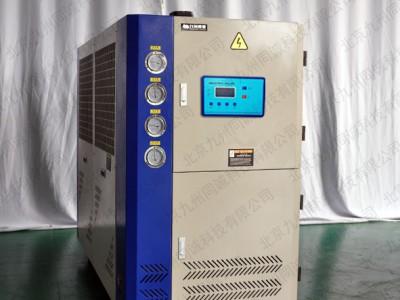 激光器专用冷却机