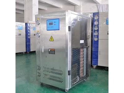 北京制冷机