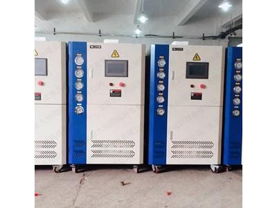 镀膜冷水机 耐酸碱冷水机