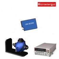 CME-EL电致发光外量子效率测量系统
