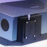 光谱仪/单色仪CME-Mo系列