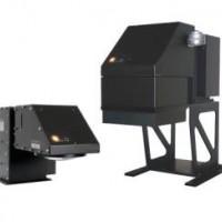 太阳模拟器 CME-Sol3A