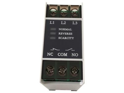 电机宝相序与三相不平衡保护继电器TVR-2000A卖出价