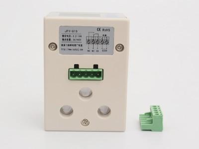 电机宝飞纳得智能电机保护器JFY-813进货价