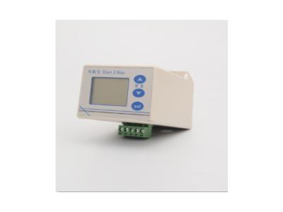 电机宝断相缺相电机保护器JFY-713压价