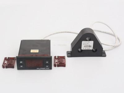 电机宝飞纳得分体式电机综合保护器JFY-7701批发价