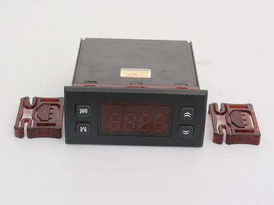电机宝飞纳得分体式电机综合保护器JFY-7702厂家直供