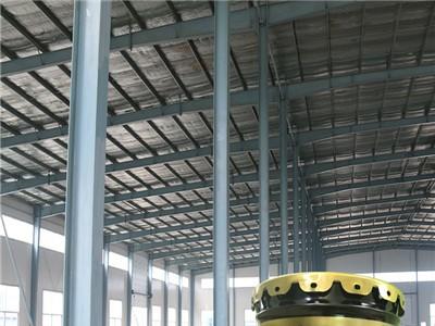 国标环氧锌黄底漆固化剂配比 适合碳钢用防锈防腐底漆
