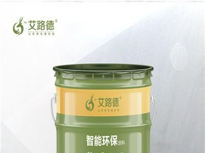 聚氨酯防腐漆的施工方法大型钢结构室外防腐专用涂料