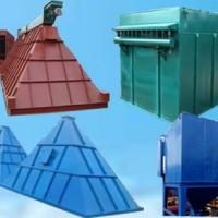 新疆锅炉除尘器供应商